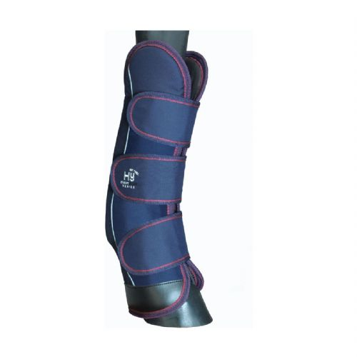 Event Pro Series Travel Boots